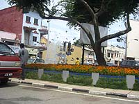 2005110405s
