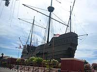 2005110407s