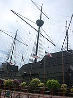 2005110408s