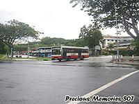 200607193