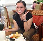smiles2006ft