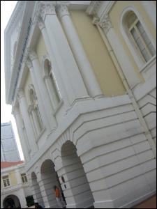2006120217s