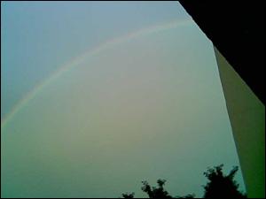 20070101rainbow2s