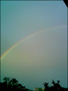 20070101rainbow3s