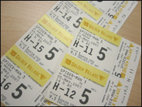 20070504movietickets-s