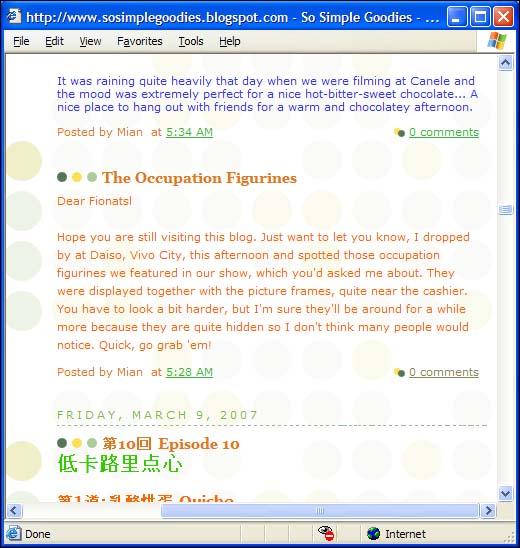 sosimplegoodiesblog1s