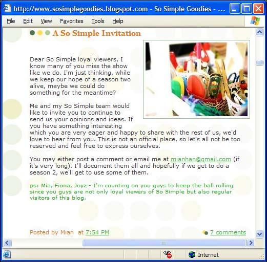 sosimplegoodiesblog2s