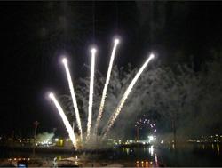 20070818041s